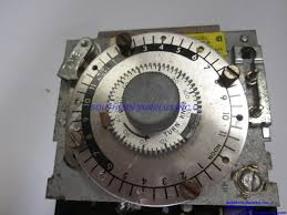 paragon 8145 20 related keywords suggestions paragon 8145 20 details about paragon 8145 20b defrost control timer 208 240v 2hp 60hz