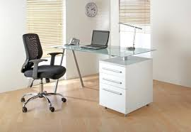 office desks glass. desk glass office uk ikea galant computer desks for home m
