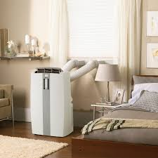 Best 25 Mobile Air Conditioner Ideas On Pinterest Energy