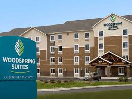 Burr Ridge Lighting Westmont Illinois The 10 Closest Hotels To Skeleton Key Brewery Woodridge