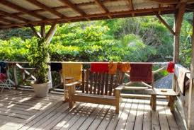 covered deck ideas. Covered Deck Ideas D