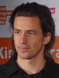 Michael Koch (film director) - Wikipedia