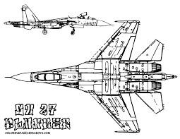 best collection fighter jets coloring army jet coloring pages jet fighter coloring pages fighter jet
