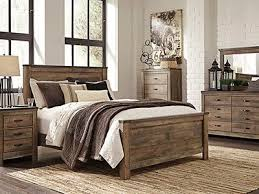 modern wood bedroom furniture. Modern Wood Bedroom Furniture. Best 25+ Furniture Ideas On Pinterest | .