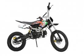 2015 hawkmoto fx 125f 125cc field style pit bike trade4u ie