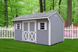 Small Picture Storage Sheds for Sale in Southern Iowa Storage Sheds in