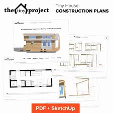 30 beautiful small house plans with material list