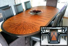 awesome collection of urban home santos coffee table coffee table design fantastic urban home coffee table