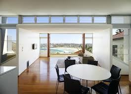 vacation home design ideas beach house interior designs stunning sample modern luxury villa i27 interior