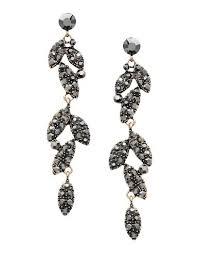 detli earrings