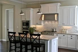 Farm House Kitchens farmhouse kitchen ideas buddyberries homes design inspiration 8820 by guidejewelry.us