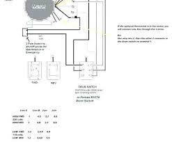Century Motors Wiring Diagram Magnetek Dc Motors Wire Diagram