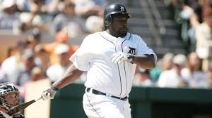 Former Tiger Dmitri Young Is Looking VERY Slim These Days [PHOTO] – CBS  Detroit