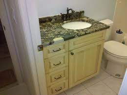 Bathroom Vanity Granite Granite Bathroom Countertop Home Depot Bathroom Vanity