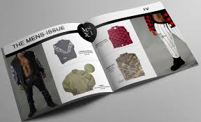 get free mail order gift catalogs m 82