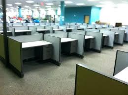 cubicle office design. Office Cubicle Furniture Designs . Design C