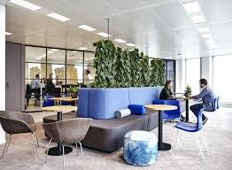 modern office plants. Modern Office Plants Inspirational Decor Designs Desk
