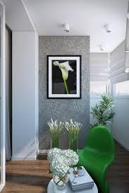 Bedroom Designs: 21 Sophisticated Bedroom Decor - Bedroom Design