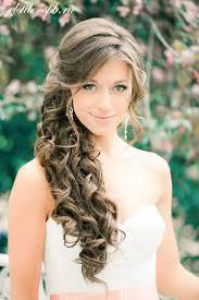 Дипломная работа прически на средние волосы на сайте lazzat cafe ru Дипломная работа прически на средние волосы