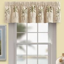 Valance For Kitchen Windows Hall Charming Window Valances For Modern Living Room Design Ideas