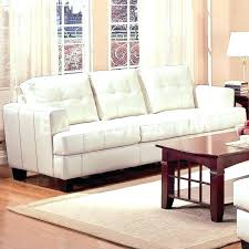 how to clean white leather couches cleaning faux leather couch um size of white leather sofa
