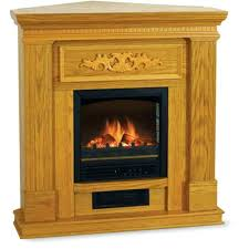 antique electric fireplaces corner electric fireplace retro electric fireplace for