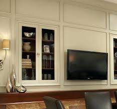 Custom made home office furniture Wall Units Custom Office Cabinets Share Custom Made Home Office Desks Comptest2015org Custom Office Cabinets Share Custom Made Home Office Desks