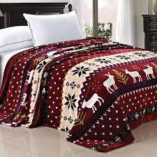 Christmas Bedding Sets Sale!