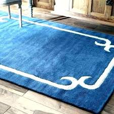 nautical area rug rugs s for nursery