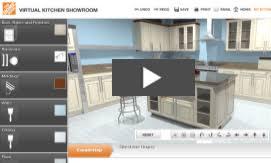 home depot design my own kitchen. kitchen design planner online designer my home depot tiles own p