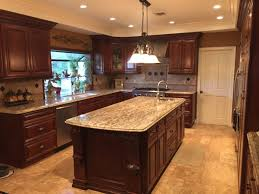 bathroom remodeling simi valley.  Valley REMODELED KITCHEN EXTERIOR REMODEL  Inside Bathroom Remodeling Simi Valley