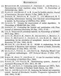 ap biology essay central dogma edu essay ap biology essay central dogma biology 1077977