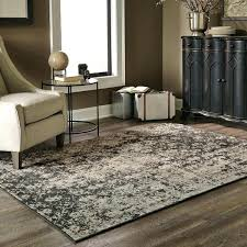 plush area rugs for living room. Plush Area Rugs Outstanding Large Gray Rug Designs In Popular Best Within Decoration Ideas For Living Room