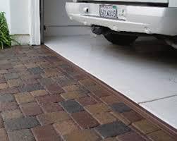 garage door gasketGarageAccessoriesRUScom  Garage Door Threashold Seal  Garage
