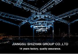 diy portable stage small stage lighting truss. China Small Stage Lighting Wedding Event Truss Decorative For - Truss, Diy Portable