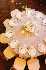 round table lunch inspirational 116 best round table centerpieces images on