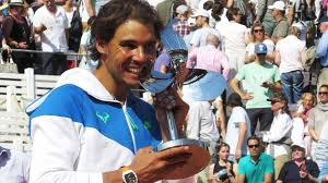 Hamburg 2015 Sunday Final Nadal Fognini - ATP World Tour - Tennis | ATP  Tour