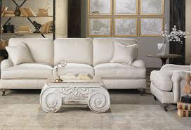 sofa Sofa Store Near Me Unforeseen Furniture Store Near Me Cheap