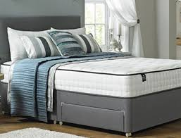 Tips for caring and cleaning your bed and mattress – Trusty Decor