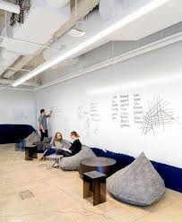 Studio oa designs Nike Modern Office Design Modern Fice Design Concept By Studio Interiorzine Dexigner Modern Office Design Modern Fice Design Concept By Studio
