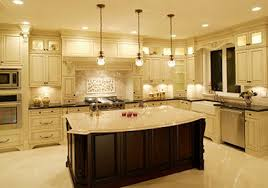 kitchen lighting tips. Kitchen-lighting Kitchen Lighting Tips S