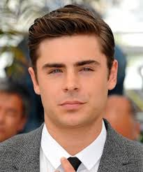 Simple Hair Style For Men short formal hairstyles for men latest men haircuts 4418 by wearticles.com