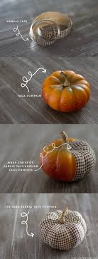 35+ Easy Fall Decorating Ideas For 2017 - Listing More