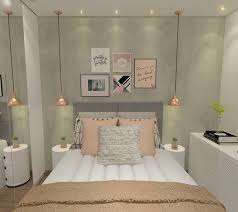 Small Bedroom Design Ideas best 25 small bedrooms ideas on pinterest