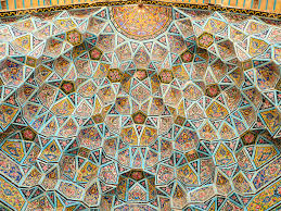 Mosque Decoration Rules