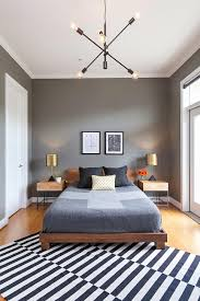 bedroom designers. Delighful Designers In The Master Bedroom Designers Decided To Paint Walls A Color That  Would Reflect Natural Light Let In Through Windows But Also Create Warmth  With Bedroom Designers U