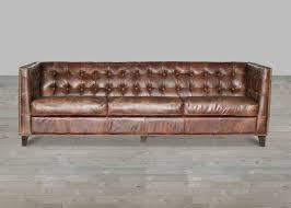 Amazing leather sofa ideas nailheads Ottoman Light Leather Couch Leather Sofa With Nailheads Comfortable Leather Couch Hagogolfcom Sofa Leather Sofa With Nailheads For Your Living Room Hagogolfcom