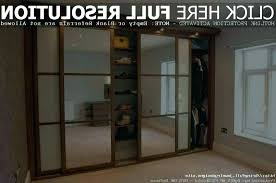 sliding closet doors view larger image a sliding glass closet doors sliding mirror closet doors