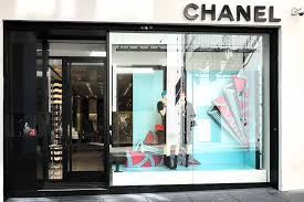 chanel outlet. previous next chanel outlet