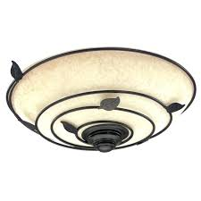 bathroom infrared heat lamp small images of wall mounted bathroom heat lamp bathroom infrared heat lamp bathroom vent heat lamp bathroom infrared heat lamp